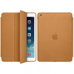 کاور iPad Air Smart Case
