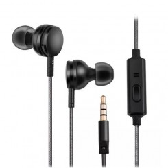Joyroom JR-E500 In-Ear Handsfree