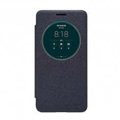 Asus Zenfone Go Nillkin Sparkle Leather Case