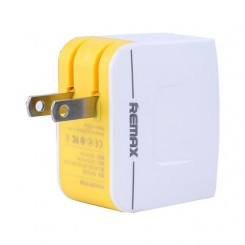 3.4 A Dual USB Charger