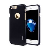 NAZTECH iPhone 7 Plus Jelly Fish Case