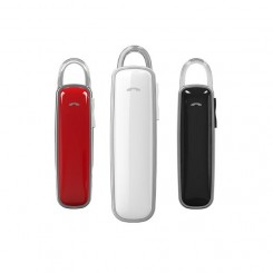 Bluetooth Headset Roman X2s
