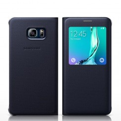 Samsung Galaxy S6 Edge Plus S View Cover