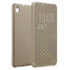 HTC Desire 826 Dot View Cover
