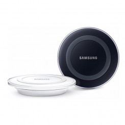 شارژر وایرلس Samsung Wireless Charger EP-PG920I