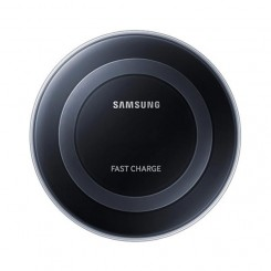 Samsung Wireless Charger Fast