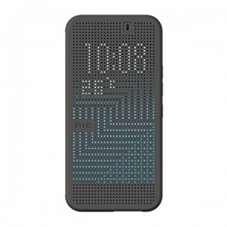 HTC One M9 Plus Dot View Cover