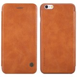 Apple iPhone 6 Plus Nillkin Qin Case