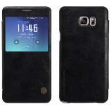 Samsung Galaxy Note 5 Nillkin Qin Case