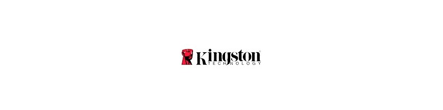 Kingston