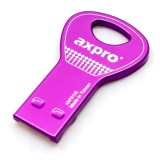 Axpro AXP5139 USB 2.0 Flash Drive - 8GB