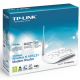 TP-LINK-TD-W8951ND-Wireless-N150-ADSL2+-Modem-Router