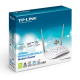 TP-LINK TD-W8968 Wireless N300 ADSL2+ Modem Router