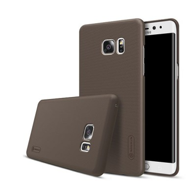 Samsung Galaxy Note 7 Nillkin Super Frosted Shield cover