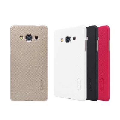 Samsung Galaxy J3 Pro Nillkin Super Frosted Shield cover