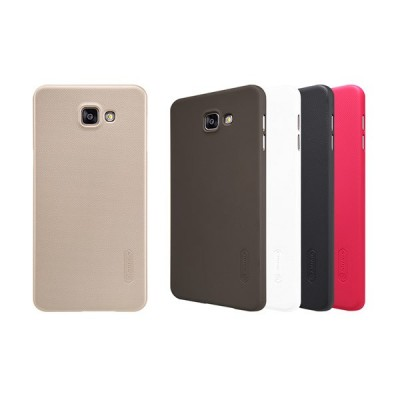 Samsung Galaxy A9 Pro Nillkin Super Frosted Shield cover