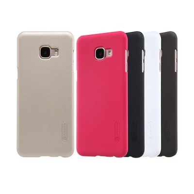 Samsung Galaxy C5 Nillkin Super Frosted Shield cover