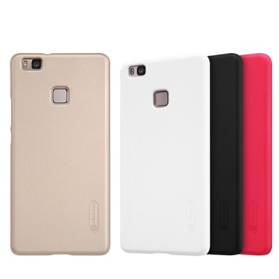Huawei P9 Lite Nillkin Super Frosted Shield cover