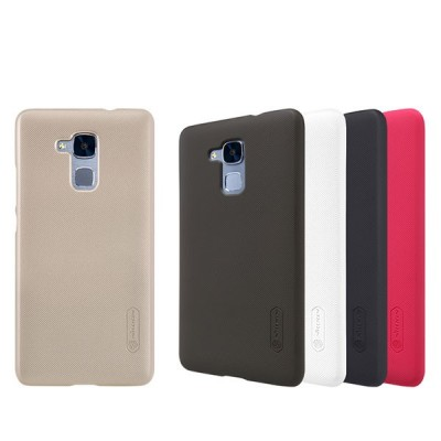Huawei Honor 5C Nillkin Super Frosted Shield cover