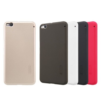 HTC One X9 Nillkin Super Frosted Shield cover