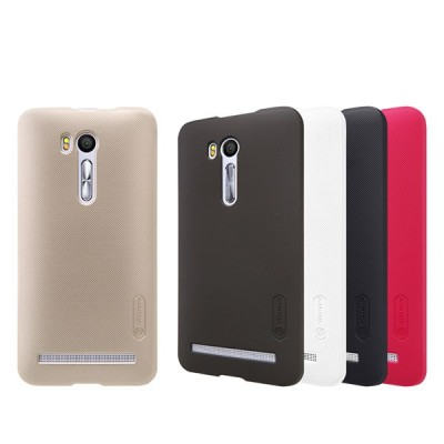 Asus Zenfone Go TV ZB551KL Nillkin Super Frosted Shield cover