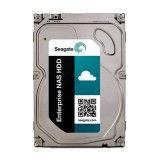 Seagate Enterprise NAS ST3000VN0001 Internal Hard Drive - 3TB