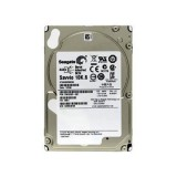 Seagate SAS  ST600MM0006 Internal Hard Drive - 600GB