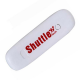 Shuttle GS2800M GSM USB Modem