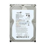Seagate Cheetah 15K.6 SAS ST3146356SS Internal Hard Drive - 146GB