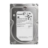 Seagate Constellation ES.3 ST2000NM0033 Internal Hard Drive - 2TB