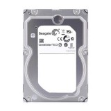 Seagate Constellation ES.3 SAS ST2000NM0023 Internal Hard Drive - 2TB