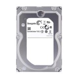Seagate Constellation ES.3 SAS ST4000NM0023 Internal Hard Drive - 4TB