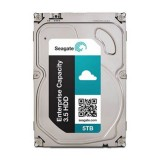 Seagate Enterprise Capacity ST5000NM0084 Internal Hard Drive - 5TB