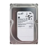 Seagate Constellation ES ST33000650NS Internal Hard Drive - 3TB