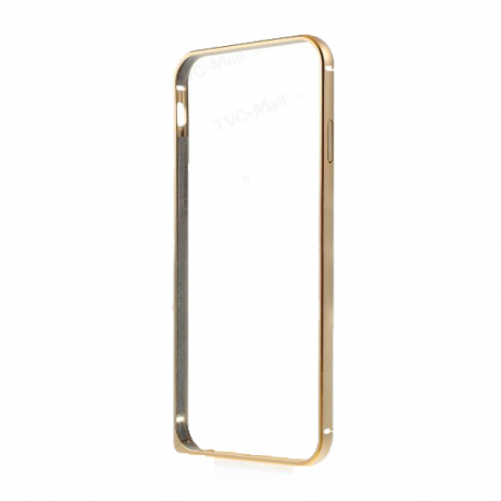 Aluminum Bumper iPhone 6