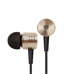 Xiaomi Mi In-Earphone Headphone