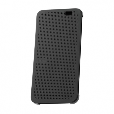 HTC M7 Dot View Cover