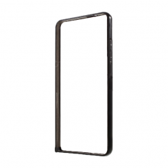 Aluminum Bumper HTC One M9 Plus