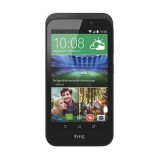 HTC Desire 320 - 8GB Mobile Phone