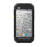 Caterpillar S30 Dual SIM Mobile Phone