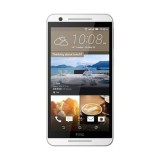 HTC One E9s Dual SIM Mobile Phone