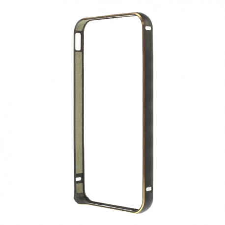 Aluminum Bumper Iphone 4s