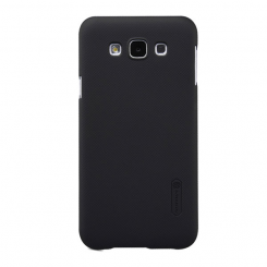 Samsung E7 Nillkin Super Frosted Shield cover
