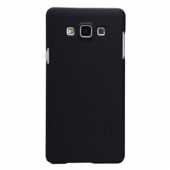 Samsung A7  (SM-A700) Nillkin Super Frosted Shield cover