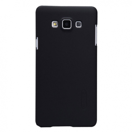 Samsung A7 Nillkin Super Frosted Shield cover