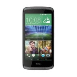 HTC Desire 526G Plus 8GB Dual SIM Mobile Phone
