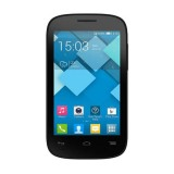 Alcatel Pop C2 4032D Dual SIM Mobile Phone