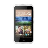 HTC Desire 326G Dual SIM Mobile Phone