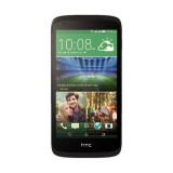 HTC Desire 526G Dual SIM Mobile Phone