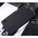 Huawei Honor 6 Nillkin Super Frosted Shield cover